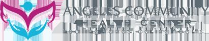 Angeles Community Health Center Logo